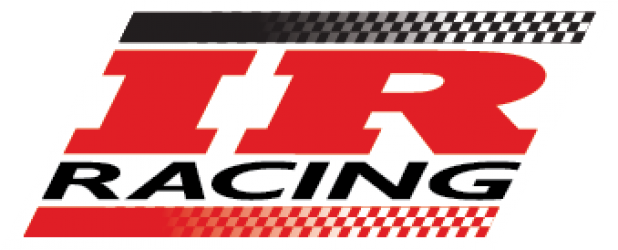 Blog IR Racing